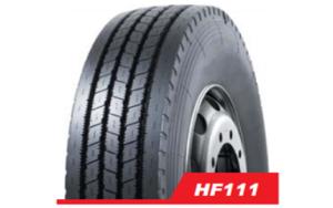 255/70R22.5 SUNFULL HF111