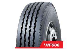 HF-606
